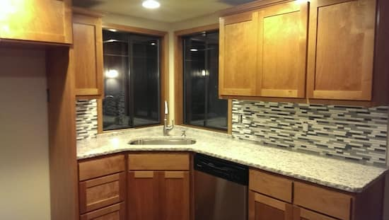 general-contractor-project-611
