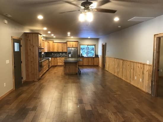 home-remodeling-project-614
